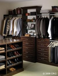 25+ best ideas about Man closet on Pinterest | Closet ...