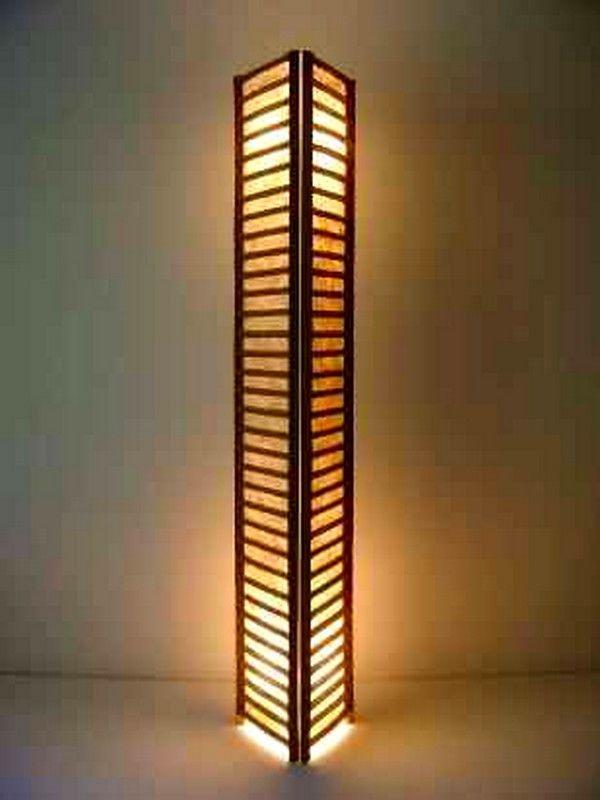 cool floor lamps  Google Search  Lighting stuffsssss