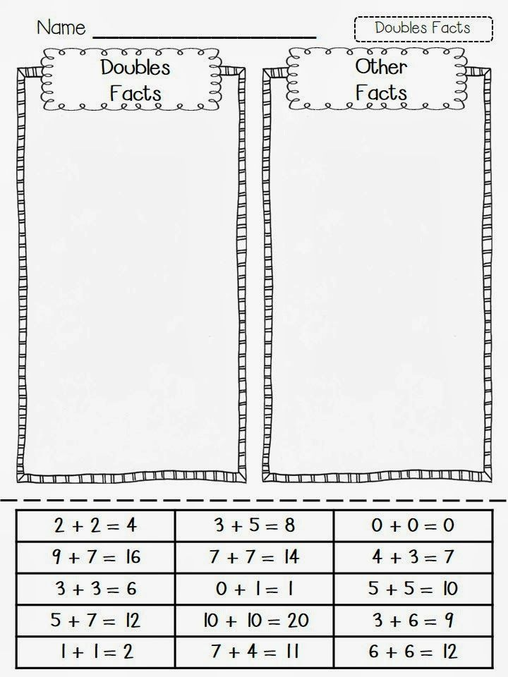 17 Best images about Math Station Activities/Ideas on