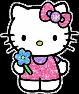 Hello Kitty Wallpaper Iphone 4 17 Best Images About Hk Glitter On Pinterest Cartoon