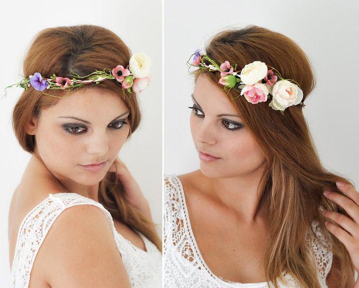 Die Besten 25 Hippie Haarbänder Ideen Auf Pinterest