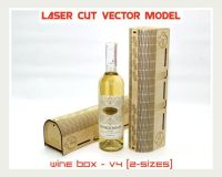 1000+ ideas about Wine Boxes on Pinterest | Wooden wine ...