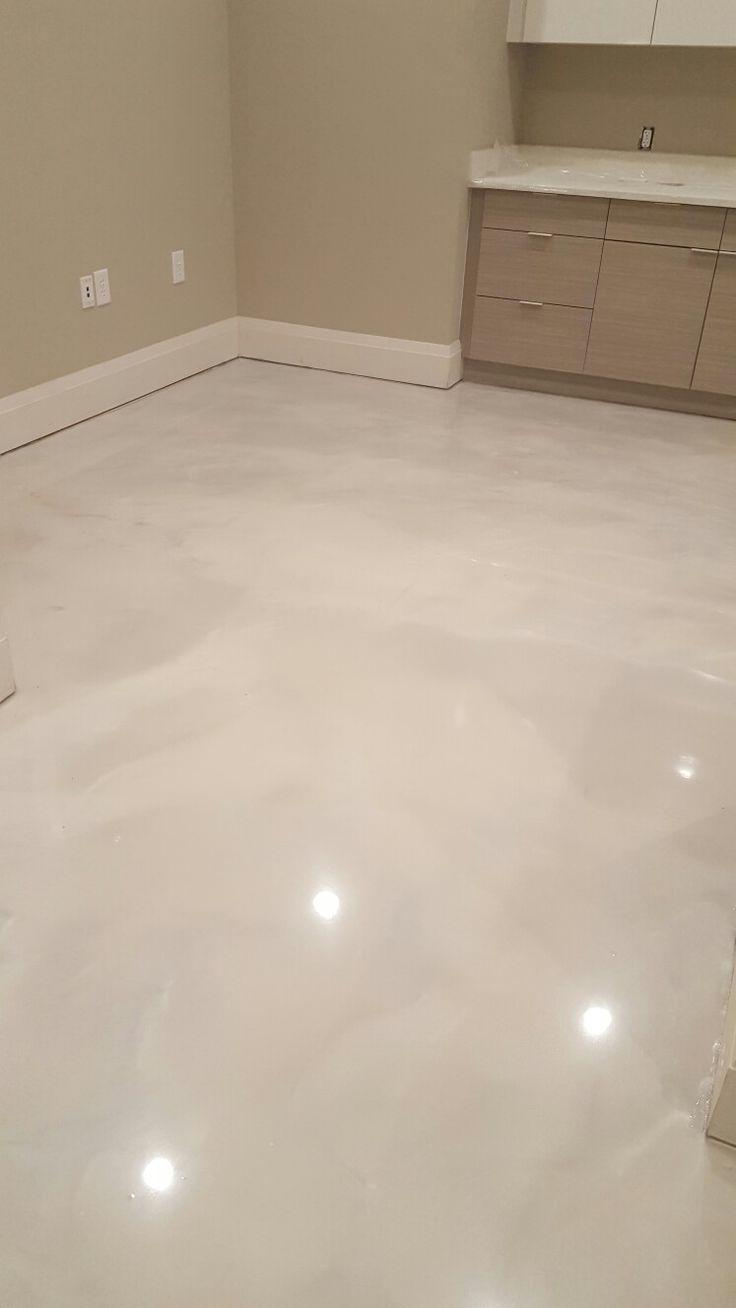 Diy Basement Flooring  Bestsciaticatreatmentscom