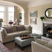 1000+ ideas about Cream Living Rooms on Pinterest | Cream ...