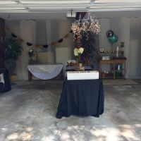 25+ best ideas about Garage party on Pinterest   Party ...