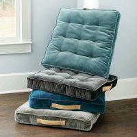 Best 20+ Floor cushions ideas on Pinterest