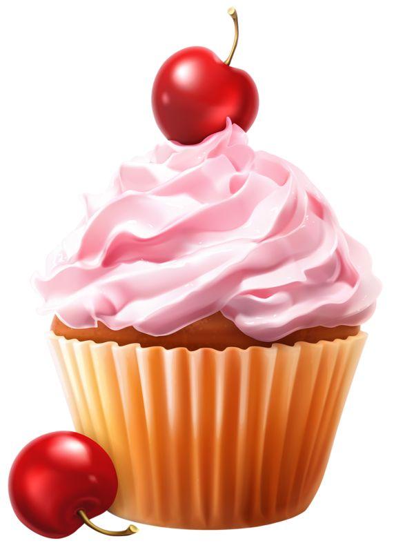 76 cupcake