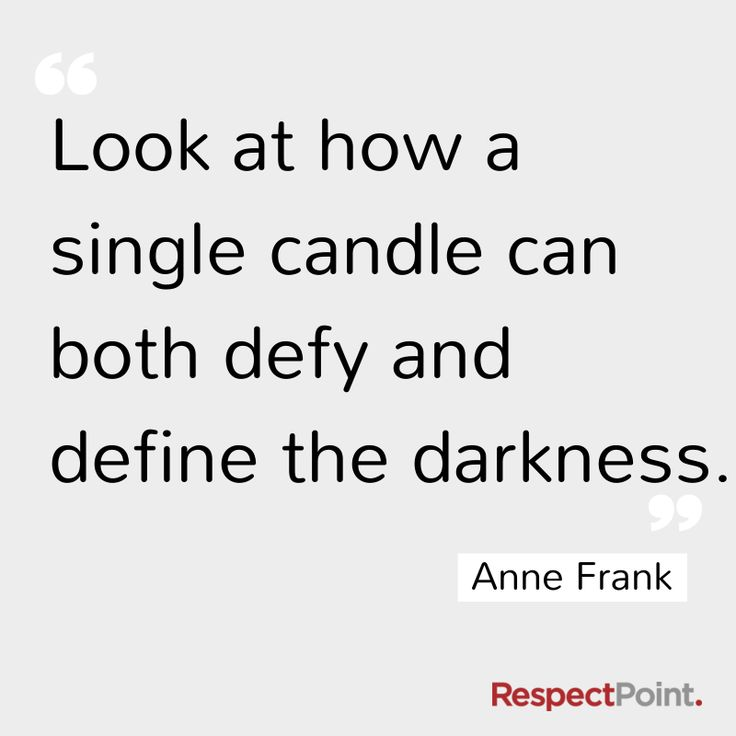 19 best images about Healing Candle Quotes on Pinterest