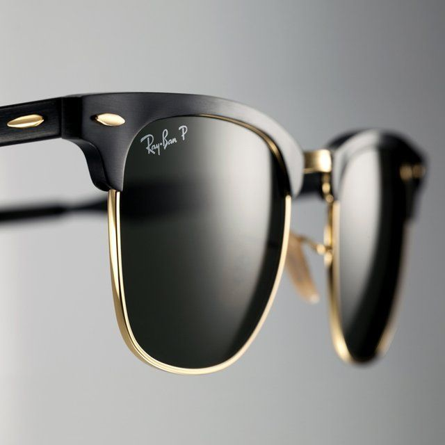 Ray Ban. Holy cow, All less