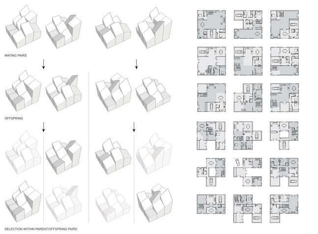 1000+ images about Architecture: Presentation on Pinterest