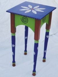 752 best images about Painted Chair * Table * Dresser ...
