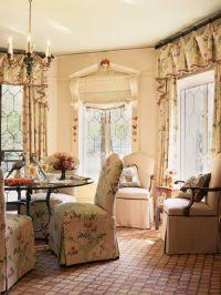 106 best ideas about elegant living rooms 1 on Pinterest ...