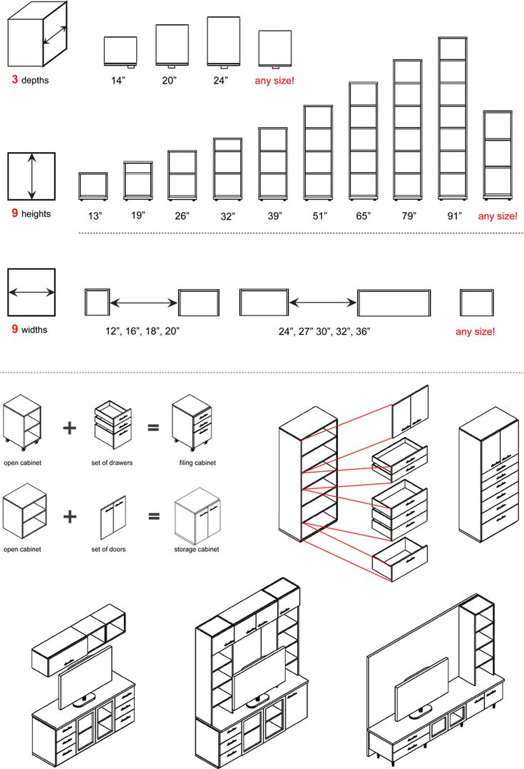 52 best images about graphic standards & human dimension