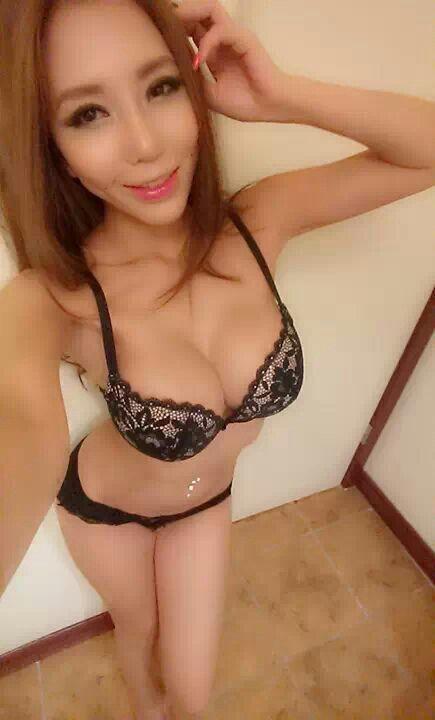 Koleksi Foto Leng Yein DJ Wanita Seksi Malaysia Paling Hot Se-Asia 2015