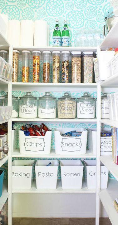 25 Best Ideas About Home Decor On Pinterest Home Decor Ideas