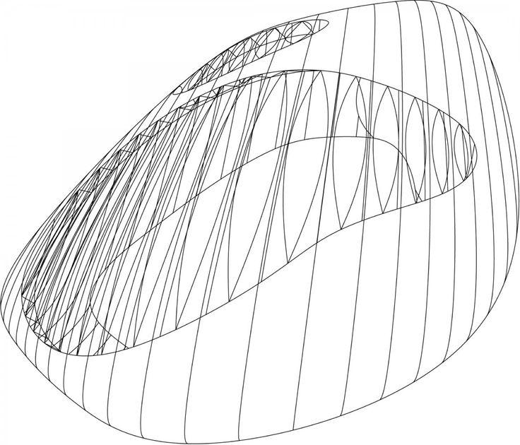 Landapressurewasher Mvp 3 3000 Wiring Diagram