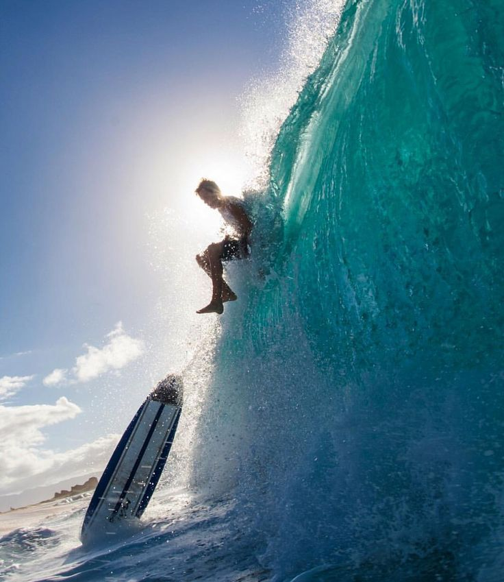 Falling Water Wallpaper 1080p 90 Best Images About Surf Wipeout On Pinterest
