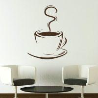 1000+ ideas about Kitchen Wall Art on Pinterest | Cheap ...