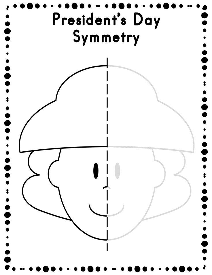1000+ ideas about Symmetry Activities on Pinterest