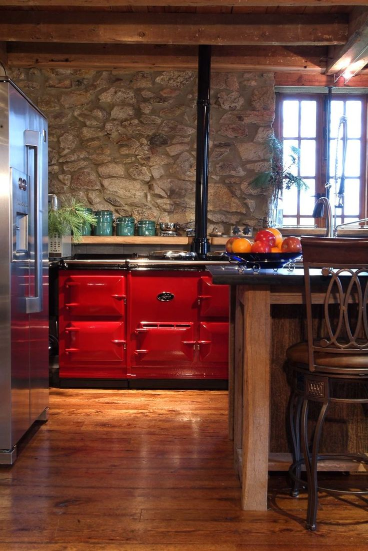 25 Best Ideas about Aga on Pinterest  Aga cooker design