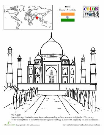489 best images about Ancient India on Pinterest