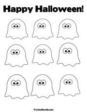 17 Best images about Halloween Books and Activities on
