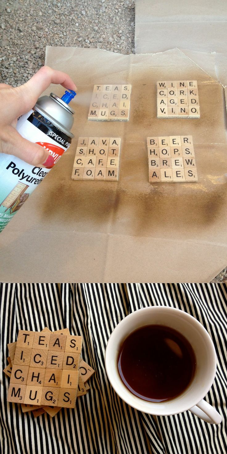 Beach wedding themes we know how to do it for Diy scrabble costume
