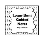 17 Best ideas about Logarithmic Functions on Pinterest