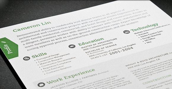 16 best images about Media  Communications Resume Samples on Pinterest