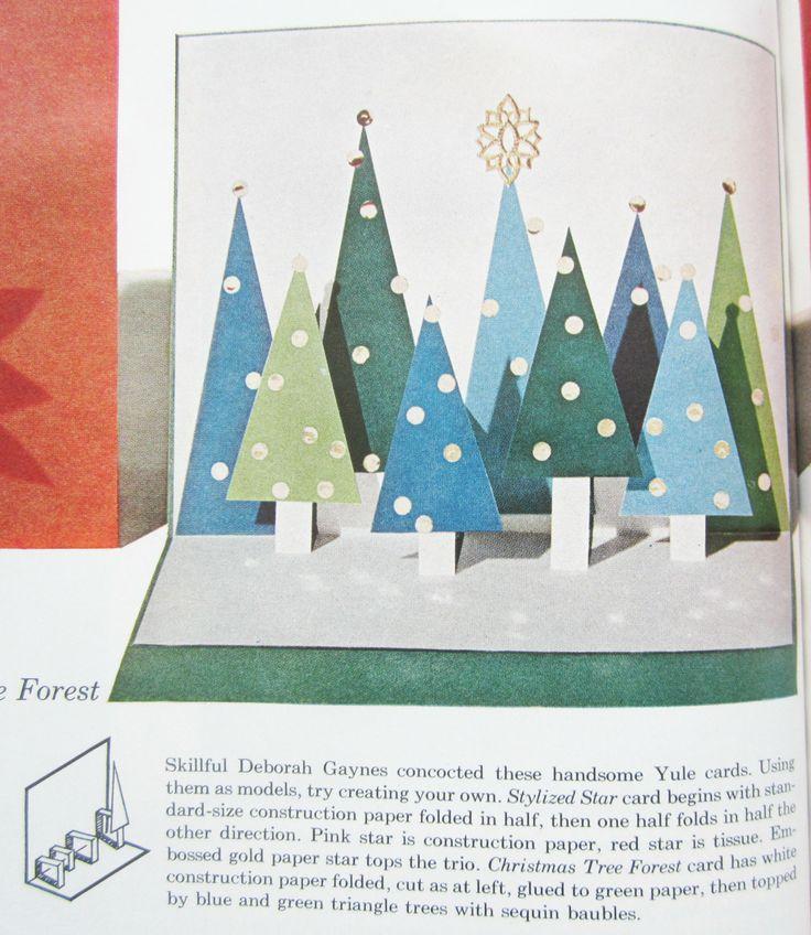 Christmas Craft Ideas Better Homes And Gardens Home Ideas