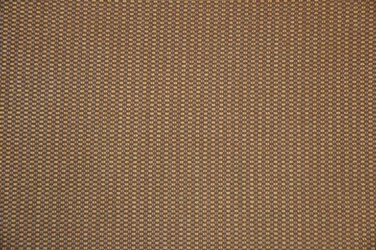 chair_fabric_texture_2_by_scooterboyex221d5cbvgxjpg