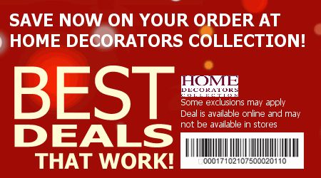 Home Decorator Coupon Code House Plans And Ideas Pinterest