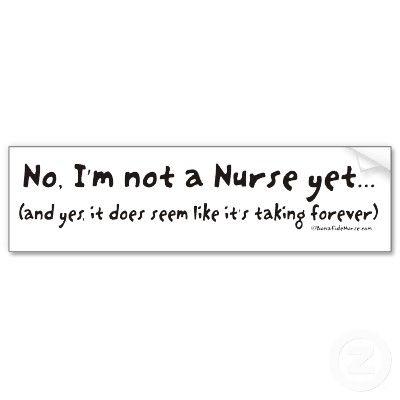 1000+ ideas about Nursing School Shirts on Pinterest