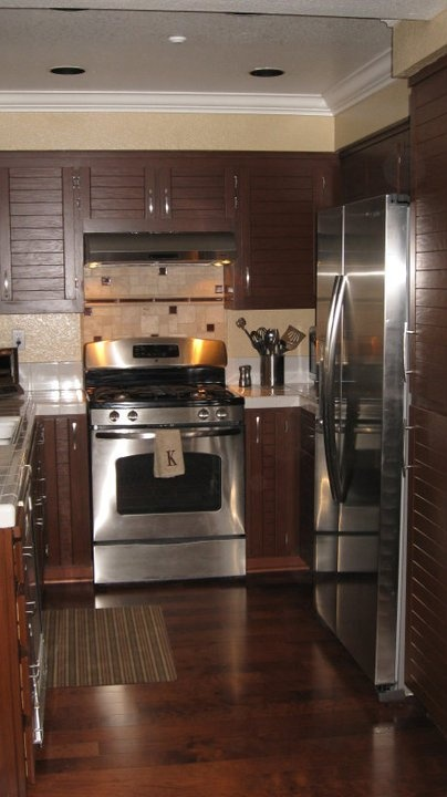 kitchen cabinet refinishing kit small tables for 16 best images about restain cabinets on pinterest ...