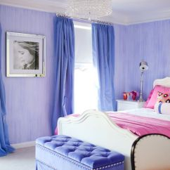 What Is The Best Color For Living Room Feng Shui Contemporary Furniture Ireland 19 Images About Periwinkle Pretty On Pinterest ...