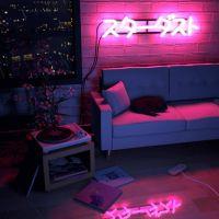 Best 20+ Neon Room ideas on Pinterest
