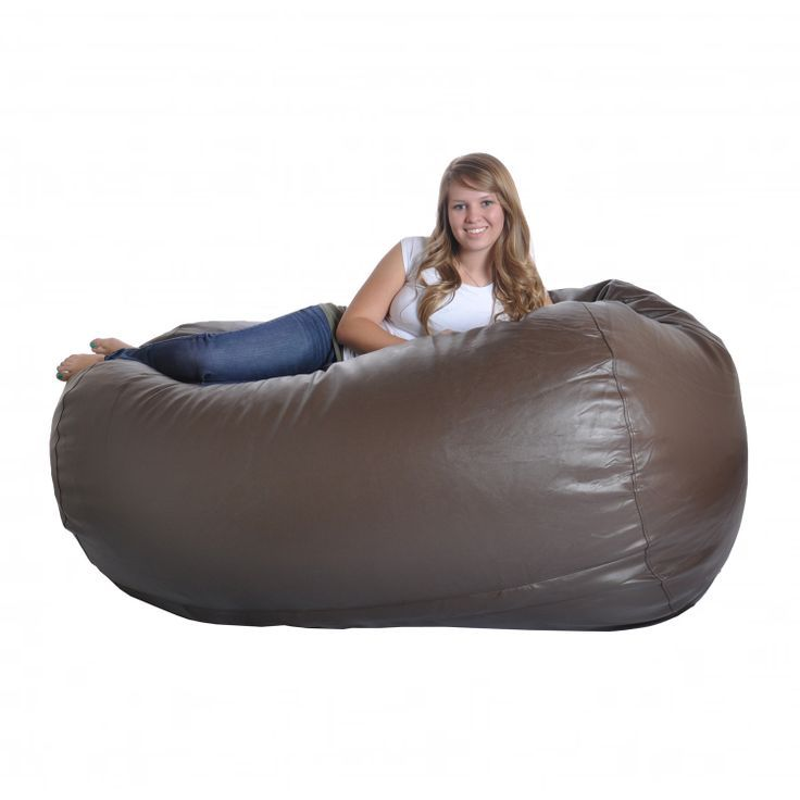bean bag chairs for adults target how much is a massage chair 134 best images on pinterest
