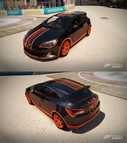17 Best images about car paint job on Pinterest  Cars Fast and furious and Nissan 350z