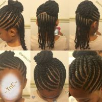 25+ best ideas about Kids curly hairstyles on Pinterest ...