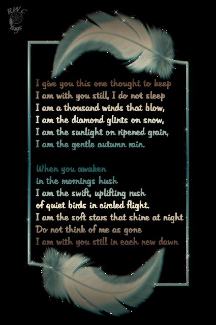 Native American Poetry Julie P My Care2 My Tipi