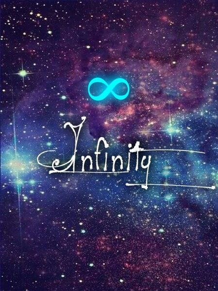 Hunter X Hunter Wallpaper Iphone 6 78 Images About Infinity And Galaxy On Pinterest