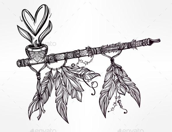 26 best right arm half sleeve Tattoos images on Pinterest