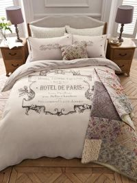 17 Best images about Paris decor on Pinterest