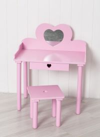 17 Best ideas about Childrens Dressing Table on Pinterest ...