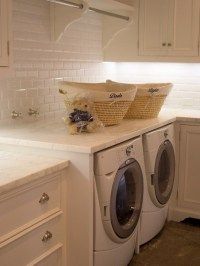 11 best images about Home Sweet Home: Laundry Room on ...