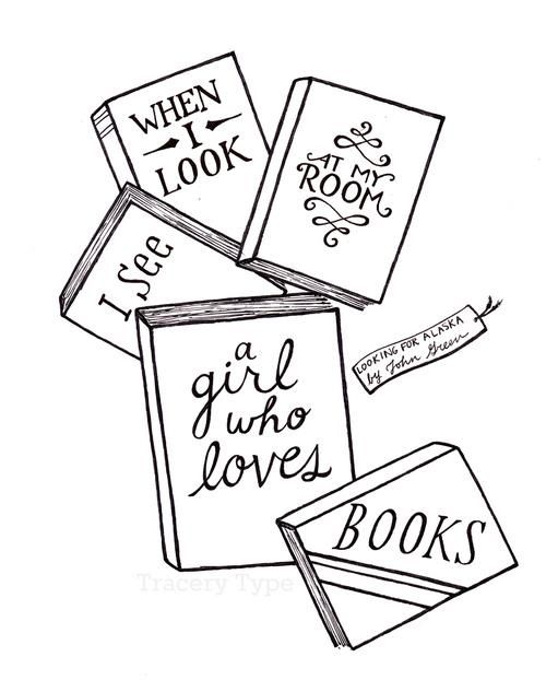78 Best images about Books!The Best Addiction on Pinterest