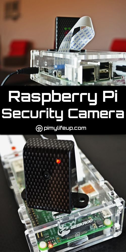 Object Tracking On The Raspberry Pi With C Opencv And - Resume