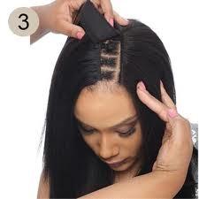 Les 176 Meilleures Images à Propos De HAIR STYLes Sur Pinterest
