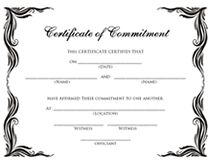 25+ best ideas about Free certificate templates on
