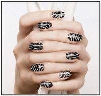 17+ best images about Dashing Diva Nails on Pinterest ...
